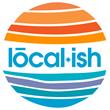 Localish Apparel Global Logo