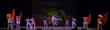 SWAT Perform infinite energy theater