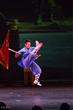 Sebastian performance infinite energy theater