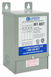 Larson Electronics LLC Releases Single Phase Buck/Boost Step-Up Explosion Proof Transformer