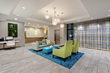 Holiday Inn Express® Newport Beach Completes $2.7 Million Renovation