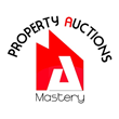 One-day Property Auction Course Launches in London