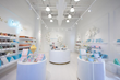 Sugarfina and SuiteRetail Create the Perfect Box of Candy with SuitePOS for NetSuite