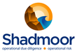 Shadmoor Advisors logo