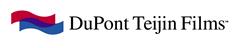 DuPont Teijin Films Logo