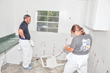 UT National Forensic Academy Introduces Bloodstain Analysis Houses