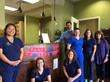 2016 Event: Britten Periodontics Team
