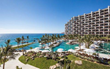 AAA Five Diamond Awarded to Grand Velas Los Cabos Ahead of First Anniversary