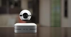 Moon Smart Camera