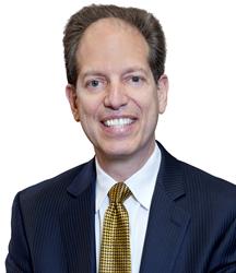 Robert Klein Proposes Tax Credit Longevity Annuity Plan