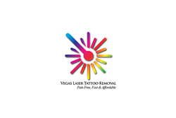 Logo for Vegas Laser Tattoo Removal
