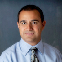 Dr-Reza-Shakeri-Doctors-on-Liens