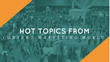 Hot Topics from Content Marketing World 2017: Shweiki Media Printing Company Presents a New Webinar Featuring the Most Important Takeaways from the Huge Marketing Event