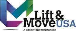 Crane Inspection Certification Bureau Sponsors Lift Move Usa