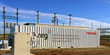Toshiba and NRG Energy Deliver Battery Energy Storage System for Texas