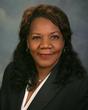 Attorney Antoinette Middleton Helping Veterans with Estate Planning Essentials