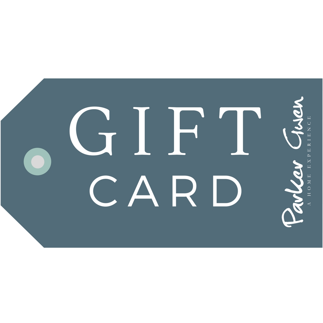 Parker Gwen Debuts Digital Gift Cards And Special Online