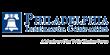 Philadelphia Insurance Helps American Diabetes Association® Create More Happy Campers