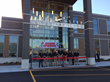 Gilbane Building Company Celebrates Grand Opening of Reed Custer Elementary School
