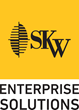 SKW Enterprise Solutions Selected to Design and Construct Hickory Run Fuel Gas Delivery Infrastructure
