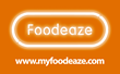 PayJunction and Foodeaze Announce Payment Partnership for Food Delivery Service