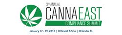 Canna East Compliance Summit