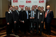 Gilbane Alberici Joint Venture Project Earns ENR Global Best Project Merit Award