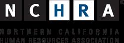 Logo for NCHRA