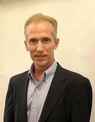 Rhys Robinson US Sales Director ThinkRF