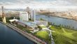 GI Energy Completes Geothermal Energy System for Cornell Tech Campus