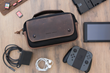 Arcade Gaming Case from WaterField Designs