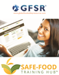 Global Food Safety Resource to Launch Unique Training Platform in 2018