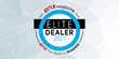 All Copy Products Chosen as a 2017 Elite Dealer by ENX Magazine