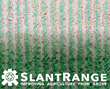 SLANTRANGE Strengthens IP Position with Additional Patent Award in Data Analytics for Agriculture
