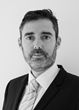 Cetas Healthcare names Shane West Vice President (Client Relations) of EMEA business