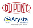 Arysta LifeScience and DuPont to Collaborate in Global Seed Treatment Deal