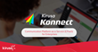 Kirusa Launches New Konnect Portal For Enterprises