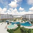 Ventus at Marina El Cid Spa & Beach Resort