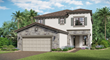 Lennar Announces Model Grand Openings at The Groves and Kindred Cove Communities on Nov. 11