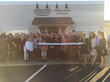 Berkshire Hathaway HomeServices Hodnett Cooper Real Estate Longview Ribbon Cutting