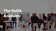 SoDA Announces Faculty Leaders for the 2018 SoDA Academy