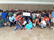 GoFundMe Donations Distributed to Divi Little Bay Beach Resort Employees in St. Maarten