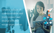 Empowering Retailers to Master the Art of Communication, Multidev Launches ChainDrive Integrated Internal Messaging (IIM)
