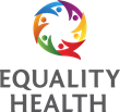 Lisa Stevens Anderson Joins Equality Health As Chief Operating Officer To Manage Growing Portfolio