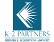 K-2 Partners Celebrates 7 Years of Document and Information Management Transactions
