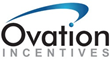 Ovation Incentives Logo