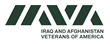 GovX Announces Iraq and Afghanistan Veterans of America as November's Recipient of Mission Giveback Donation Program