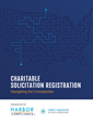 Harbor Compliance & Charity Navigator Release Fundraising Registration Guide