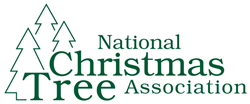 contact author doug hundley national christmas tree association