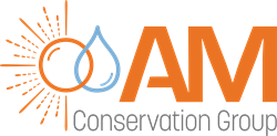 AMCG logo